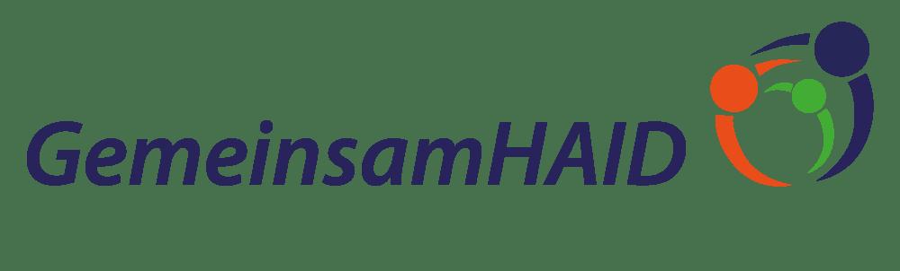 GemeinsamHaid_Logo