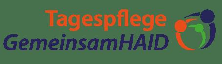 GemeinsamHaid_Logo_Tagespflege