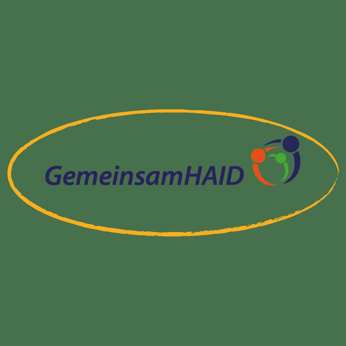 Logo_GH_Rahmen